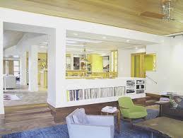 living room amazing sunken living room ideas style home design