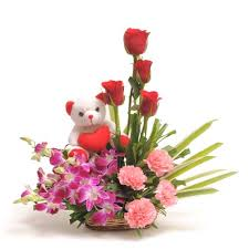 Flower Shop Weslaco Tx - shop this beautiful flower bouquet hamper for your mom browse fnp