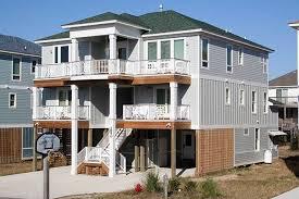 Vacation Homes In Corolla Nc - corolla classic vacations corolla nc vacation rentals