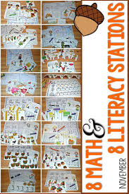 the 877 best images about stations and centers in kindergarten on