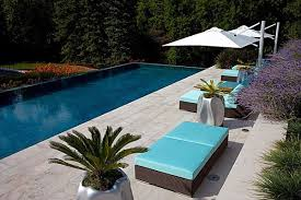 found on the web outdoor patio cushions with summer style