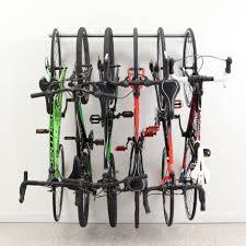 bikes hanging bike rack vertical bike rack for apartment ceiling