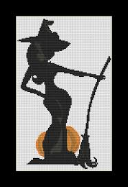 best 20 cross stitch witch ideas on pinterest cross stitch