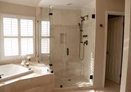 modern bath shower enclosures contemporary bath shower for your