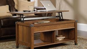 idabel dark brown wood modern desk with glass top modern graphic of small l shaped computer desk about white corner