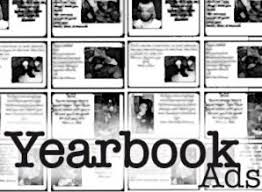 online high school yearbook la jolla high school in la jolla ca quarter page senior ad 90