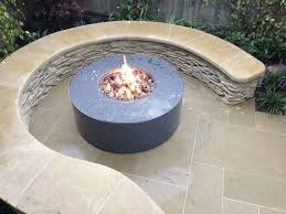 Firepits Uk 10 Best Gas Pits Uk Images On Pinterest Gas Pits Gas