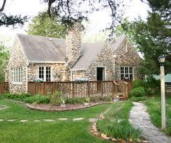 Rock Cottage Gardens Eureka Springs Wonderful Rock Garden Design Ideas Rock Cottage Gardens Houses