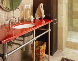 Custom Bathroom Designs Draper Dbs Galleries Bathrooms