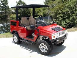 Golf Cart Off Road Tires Best 25 Golf Cart Tires Ideas On Pinterest Golf Cart Wheels
