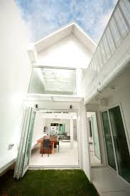 Modern Home Design Malaysia 101 Best Tropical Terrace Houses Images On Pinterest