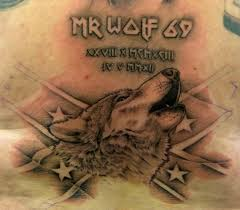 car enthusiast tattoo mi tattoos motoinked