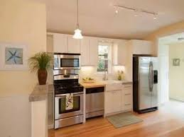 basement kitchens ideas basement kitchen ideas basement kitchen ideas alluring basement
