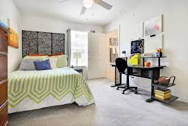 West  Apartments In Gainesville Near UF Swamp Rentals - One bedroom apartments in gainesville