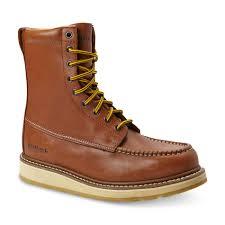 Duck Boots Mens Fashion Men U0027s Boots Sears