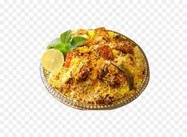 biryani indian cuisine cuisine biryani indian cuisine pilaf kebab biryani png