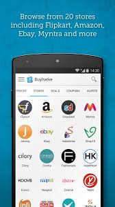 online shopping price comparison app android apps on google play