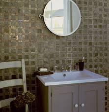 Glass Bathroom Tiles Ideas Colors 166 Best Tile Glass U2022 U2022 ღ U2022 U2022 ღ U2022 U2022 Images On Pinterest