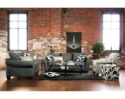 home interior furniture value city furniture magnolia home magnolia home by light blue