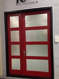 modern front entry doors for sale modern front doors for sale