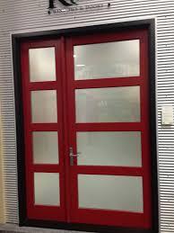 Modern Exterior Front Doors Front Doors Enchanting Modern Front Doors For Home Modern Wood
