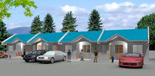 Home Designs Floor Plans In The Philippines Latest House Design In Philippines Create Floor Plans House