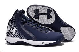 cheap sale for micro g torch basketball shoes under armour mens outlet