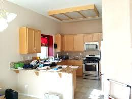 kitchen designs small spaces narrow kitchen designs small and narrow kitchen designs kitchen
