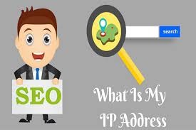 what is my up what is my ip address ip address lookup