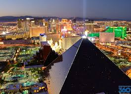 Zip Code Map Las Vegas Nv by Las Vegas Strip Map Of Las Vegas Strip Las Vegas Strip Hotels