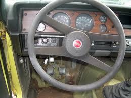 chevy vega interior chevy vega rear suspension best suspension 2017
