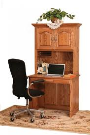 36 Inch Computer Desk Flat Pack Computer Desk Suppliers And Pertaining To Brilliant