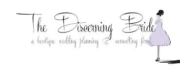 wedding slogans tdb banner with slogan niche catering