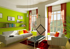 How Do I Arrange My Living Room Furniture 6 Tips On Buying And Arranging Dining Furniture My Decorative