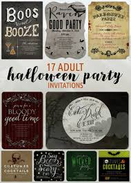 evite halloween invitations halloween party invitations u2013 gangcraft net