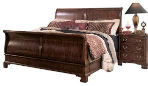 american drew cherry grove bedroom set american drew cherry grove bedroom set