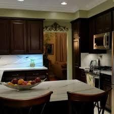 mr cabinet care anaheim ca 92807 mr cabinet care 248 photos 238 reviews kitchen bath 4375 e