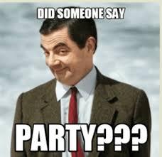 Bachelor Memes - 30 best bachelor party memes 2018 edition