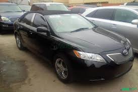 how much is toyota camry 2010 toyota camry 2010 cars mobofree com