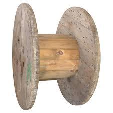 touret bois deco tourets en bois