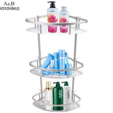 19 Inch Audio Rack 19 Inch Audio Rack Promotion Shop For Promotional 19 Inch Audio