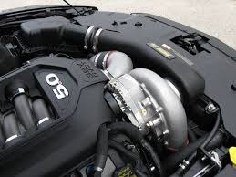 Black Mustang 5 0 2011 2014 5 0l Mustang Gt Supercharger Systems Paxton Superchargers