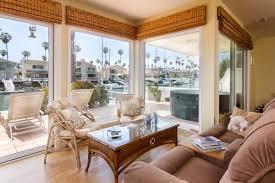 bukiadmin805 u2013 ventura beach real estate oxnard camarillo