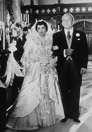wedding dress imdb of the 1950 photo gallery imdb of the