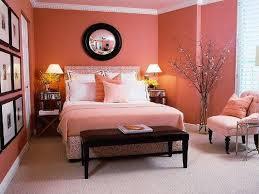Bedroom Paint Colors Bedroom Exquisite Cool Kids Little Girls