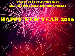 new years quotes cards top happy new year 2016 quotes pictures happy new year 2017