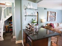 kitchen painting dining room chairs repainting wood furniture