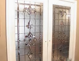 Sound Dening Interior Doors Pocket Interior Doors Sevierville Tennessee Stained Glass Windows