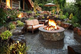 landscaping beautiful outdoor home design ideas by alderwood