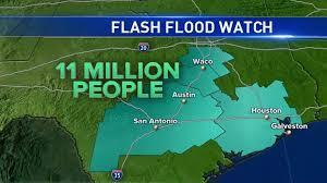 houston louisiana map louisiana flooding disaster grows millions in flood